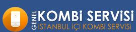 Genel Kombi Servisi - İstanbul içi Kombi Servisi
